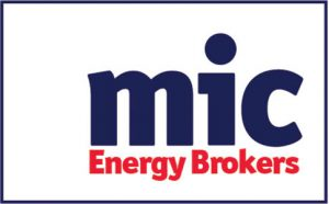 commercial energy brokers