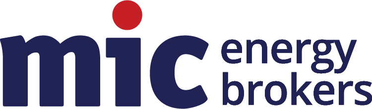 mic-energy-brokers-logo-horizantal